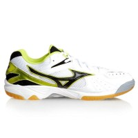 Mizuno Wave Steam 2 - Indoor Court Shoes