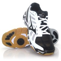 Mizuno Wave Lightning RX2 - Mens Indoor Court Shoes