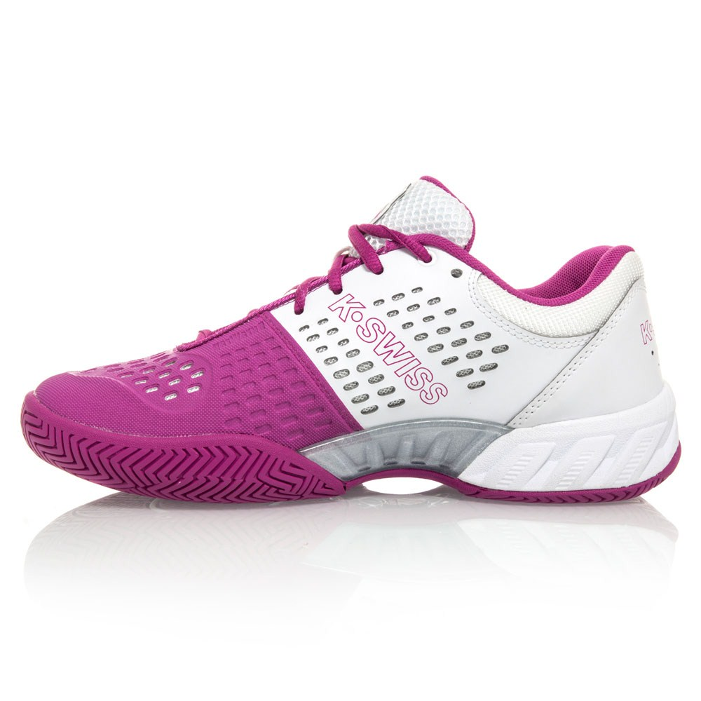 light pink tennis shoes 28 images light pink tennis