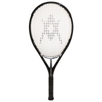Volkl Organix 1 Power Arm Tennis Racquet