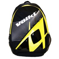 Volkl Team Backpack Tennis Bag